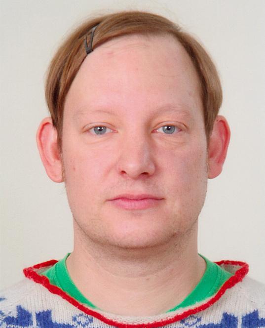 Stefan Roigk